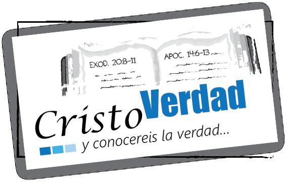 CristoVerdad